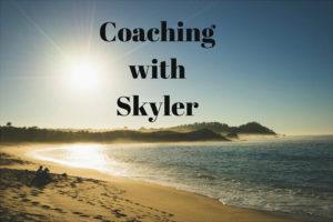 coaching-with-skyler